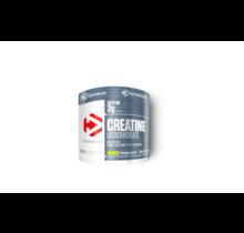 Creatine Monohydrate Powder (300g)