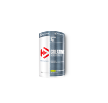 Creatine Monohydrate Powder (500g)