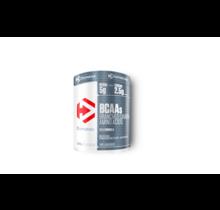 BCAAs Powder 2:1:1 (300G)