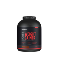 Power Weight Gainer (4750g)