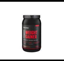 Power Weight Gainer (1500g)