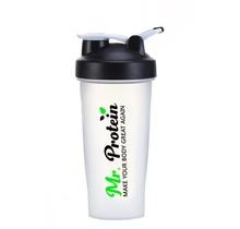 Mr. Protein Shaker 700ml