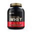 Optimum Nutrition Gold Standard 100% Whey (2.27kg)