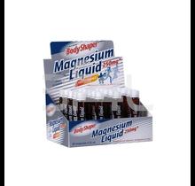 Weider BodyShaper Magnesium Liquid (20 AMPULLEN je 25ML)
