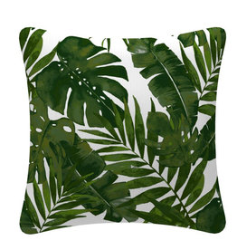 Hamilton Bay OUTDOOR Sierkussen Tropic 40x40cm