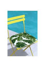 Hamilton Bay OUTDOOR Tropic u-shape zitkussen universeel 39/44x40cm