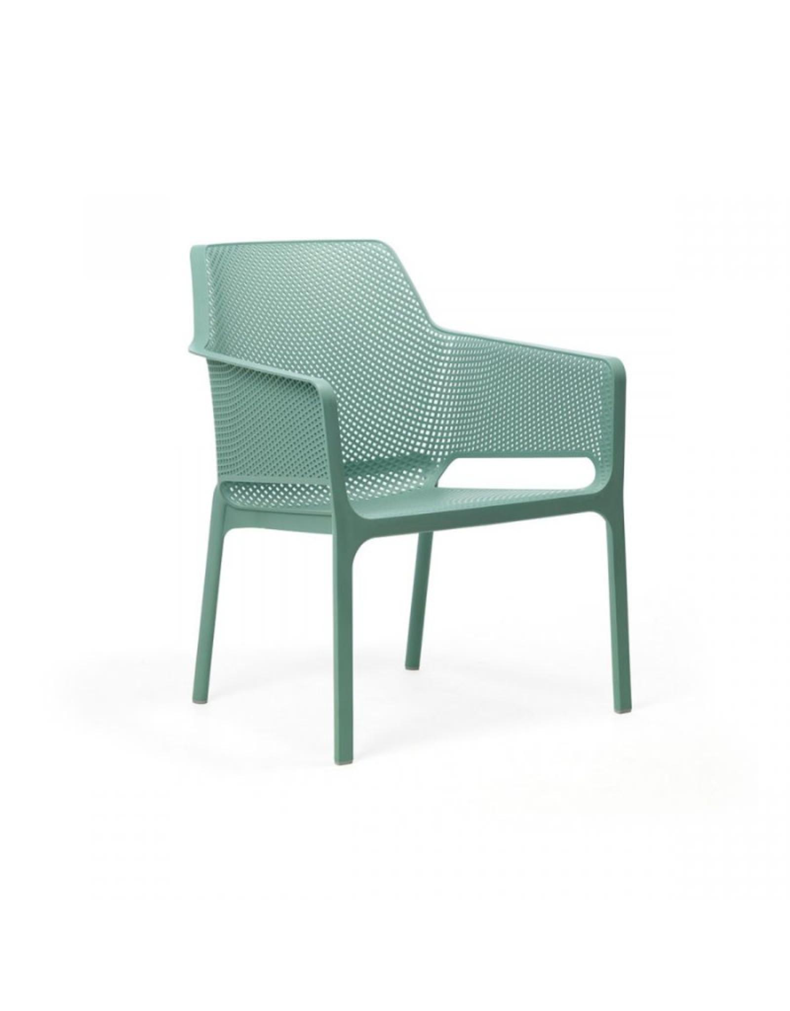 Nardi Nardi Net Relax Lounge chair