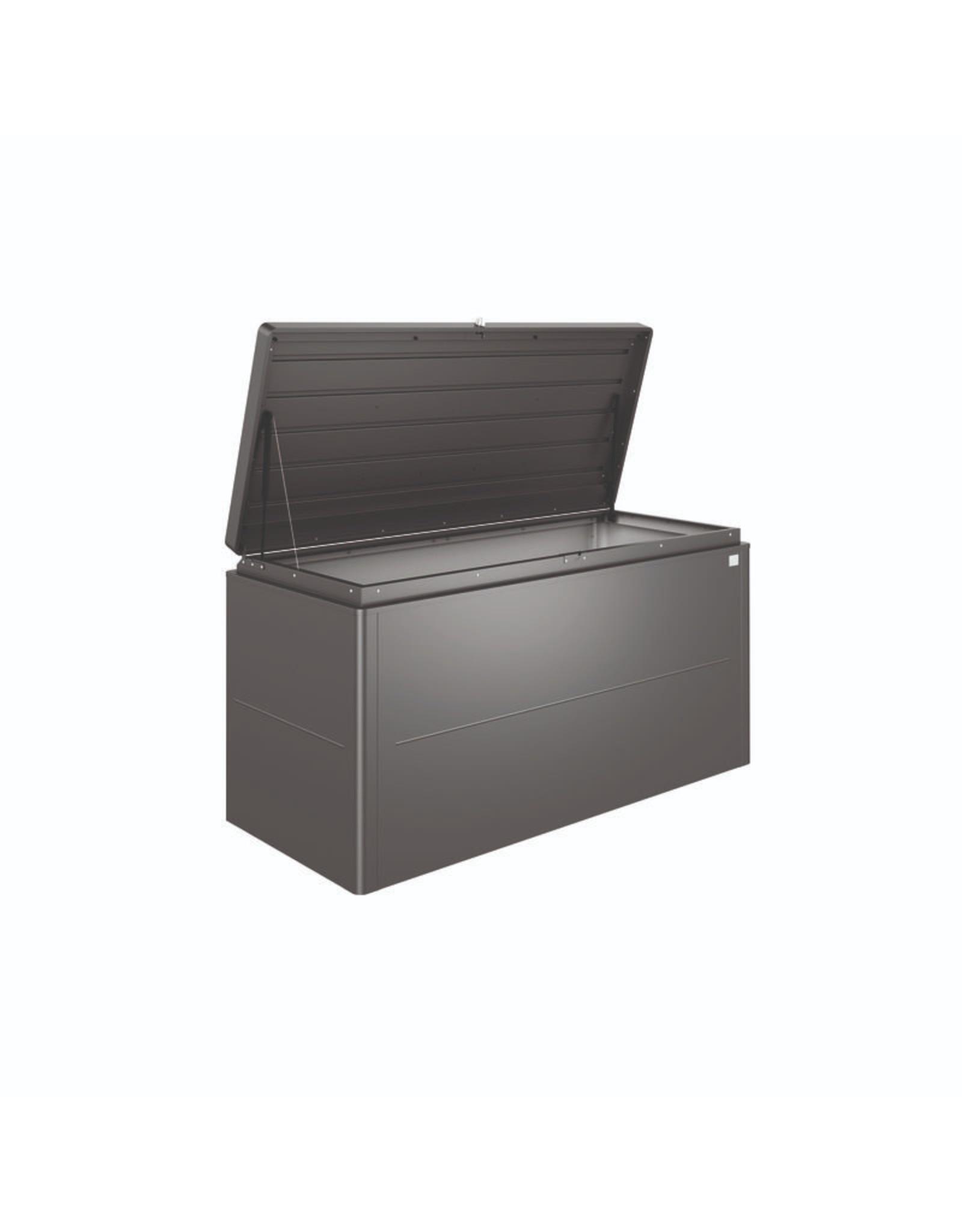 Biohort Biohort loungebox