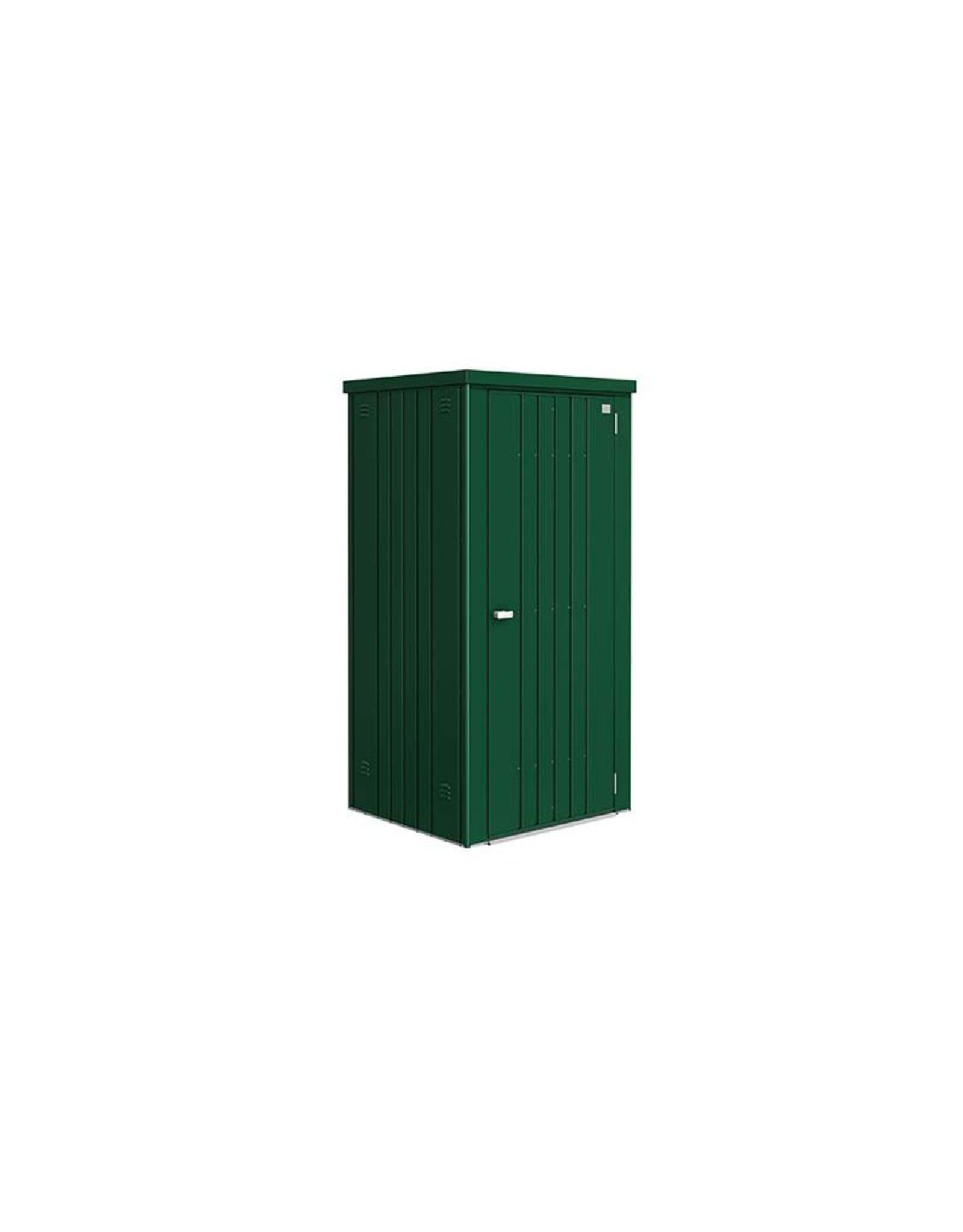 Biohort Biohort Garden storage cabinet