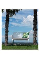 Nardi Nardi Net Relax Bench