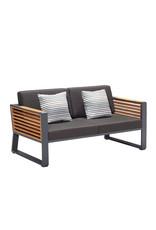 Higold Higold New York Lounge Double Sofa