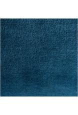 Lafuma lafuma Plaid Flocon 130x180cm Fjord Dark Blue