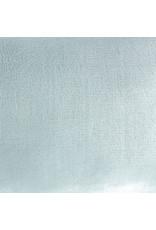 Lafuma lafuma Plaid Flocon 130x180cm Boreal Groen