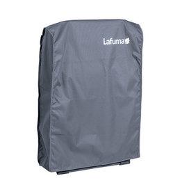 Lafuma Lafuma Protective cover for relaxstoelen, dark gray