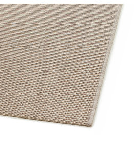 Lafuma Lafuma Buitenkleed 160x230cm Hegoa gray