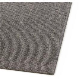 Lafuma Lafuma Buitenkleed 160x230cm Joran gray