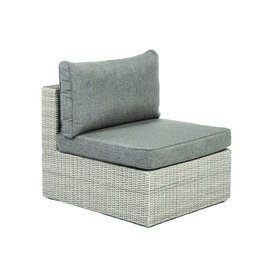 Tierra Outdoor Tierra Outdoor Illias Lounge Center Element