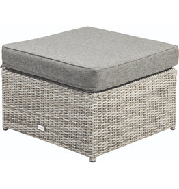Tierra Outdoor Tierra Outdoor Illias Lounge Hocker