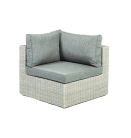 Tierra Outdoor Tierra Outdoor Illias Lounge Small Corner