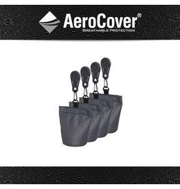 Aerocover AeroCover Sandbag set