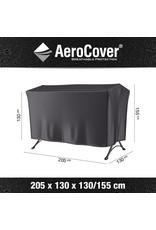 Aerocover AeroCover Schommelbank hoes
