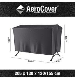 Aerocover AeroCover Swing sofa cover