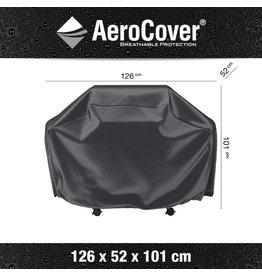 Aerocover AeroCover Gasbarbecue hoes S
