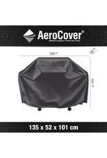 Aerocover AeroCover Gasbarbecue hoes M