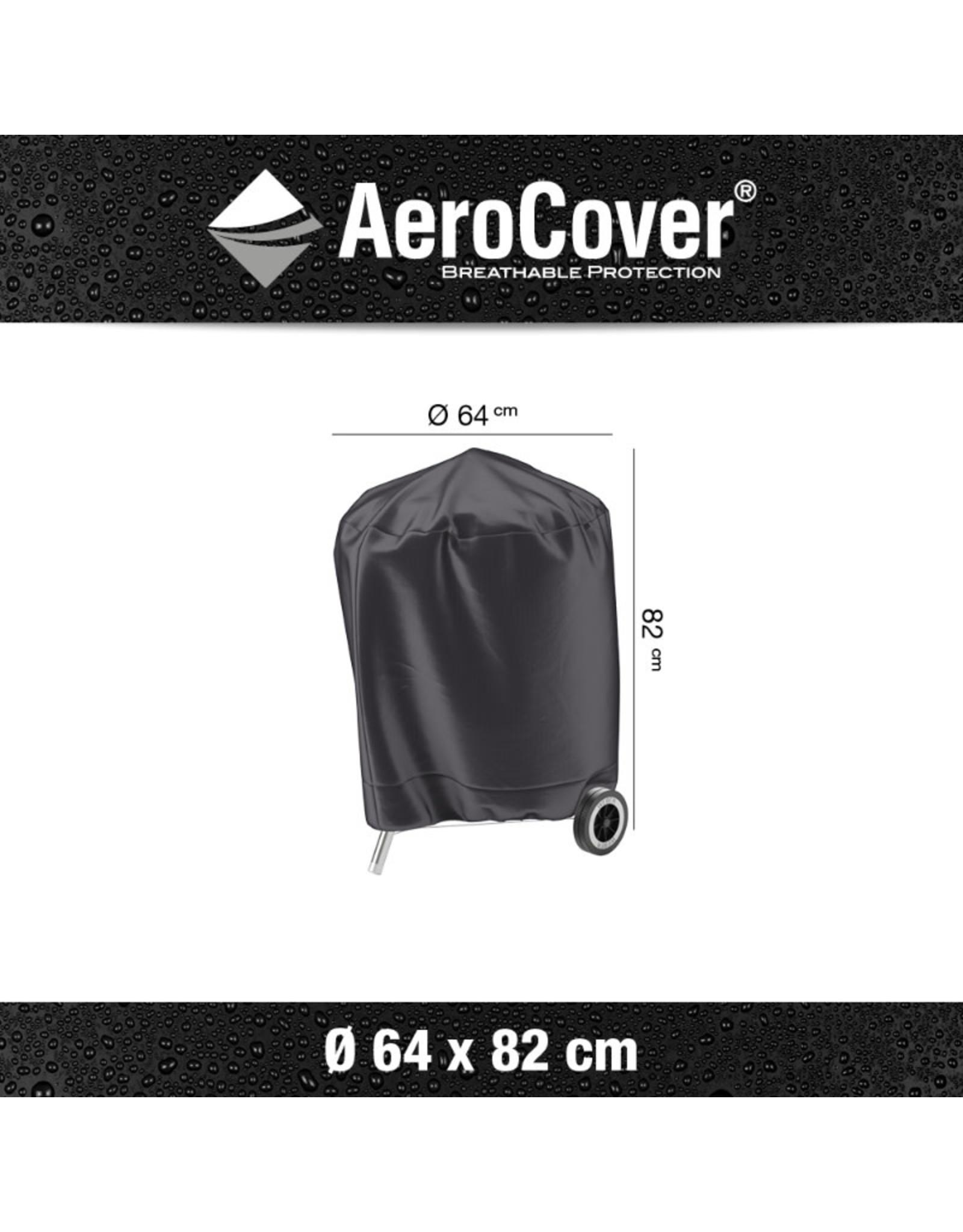 Aerocover AeroCover BBQ cover around 64cm