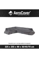 Aerocover AeroCover Loungeset platformhoes links 325x255x90xH30-45-70