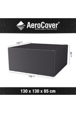 Aerocover AeroCover Tuinsethoes 130x130xH85
