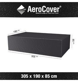 Aerocover AeroCover Tuinsethoes 305x190xH85