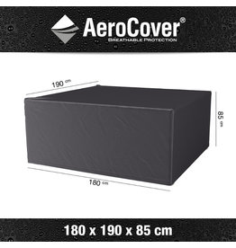 Aerocover AeroCover Tuinsethoes 180x190xH85