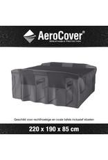 Aerocover AeroCover Tuinsethoes 220x190xH85