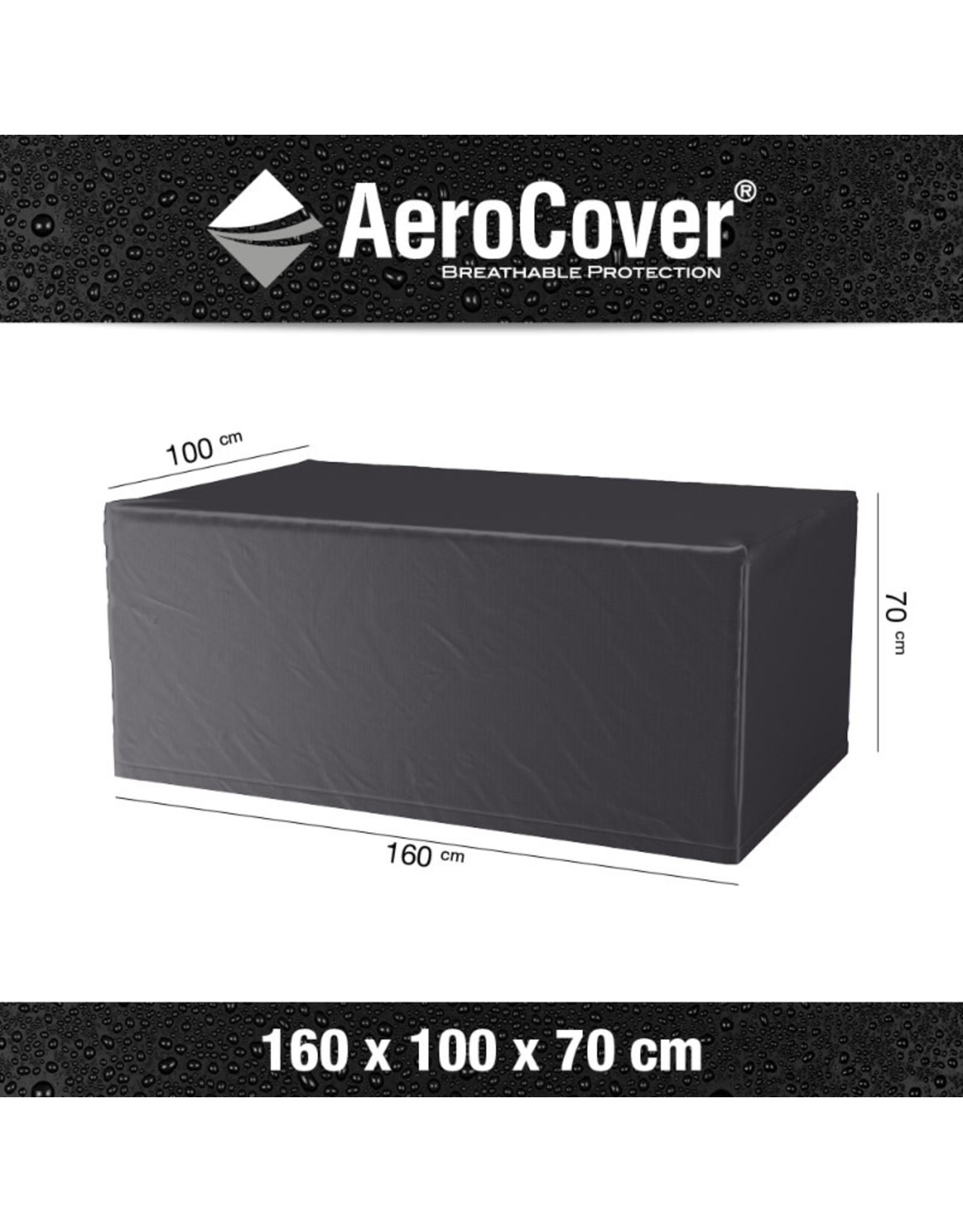 Aerocover AeroCover Tuintafelhoes 160x100xH70