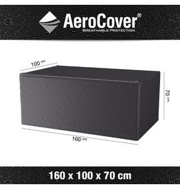 Aerocover AeroCover Garden table cover 160x110xH70