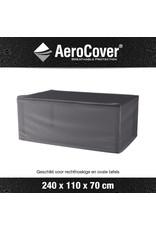 Aerocover AeroCover Tuintafelhoes 240x110xH70