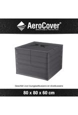 Aerocover Cushion bags from Aerocover 80x80xH60