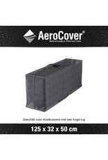 Aerocover AeroCover Kussentas 125x32xH50