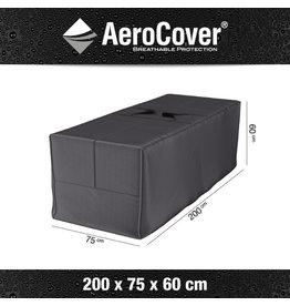 Aerocover AeroCover Cushion bag 200x75xH60