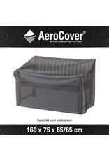 Aerocover AeroCover Garden bench cover 160x75x65-85