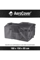 Aerocover  AeroCover Garden set cover 160x150xH85