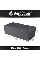 Aerocover AeroCover Loungebankhoes 250x100xH70