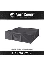 Aerocover  AeroCover Lounge set cover 210x200xH70
