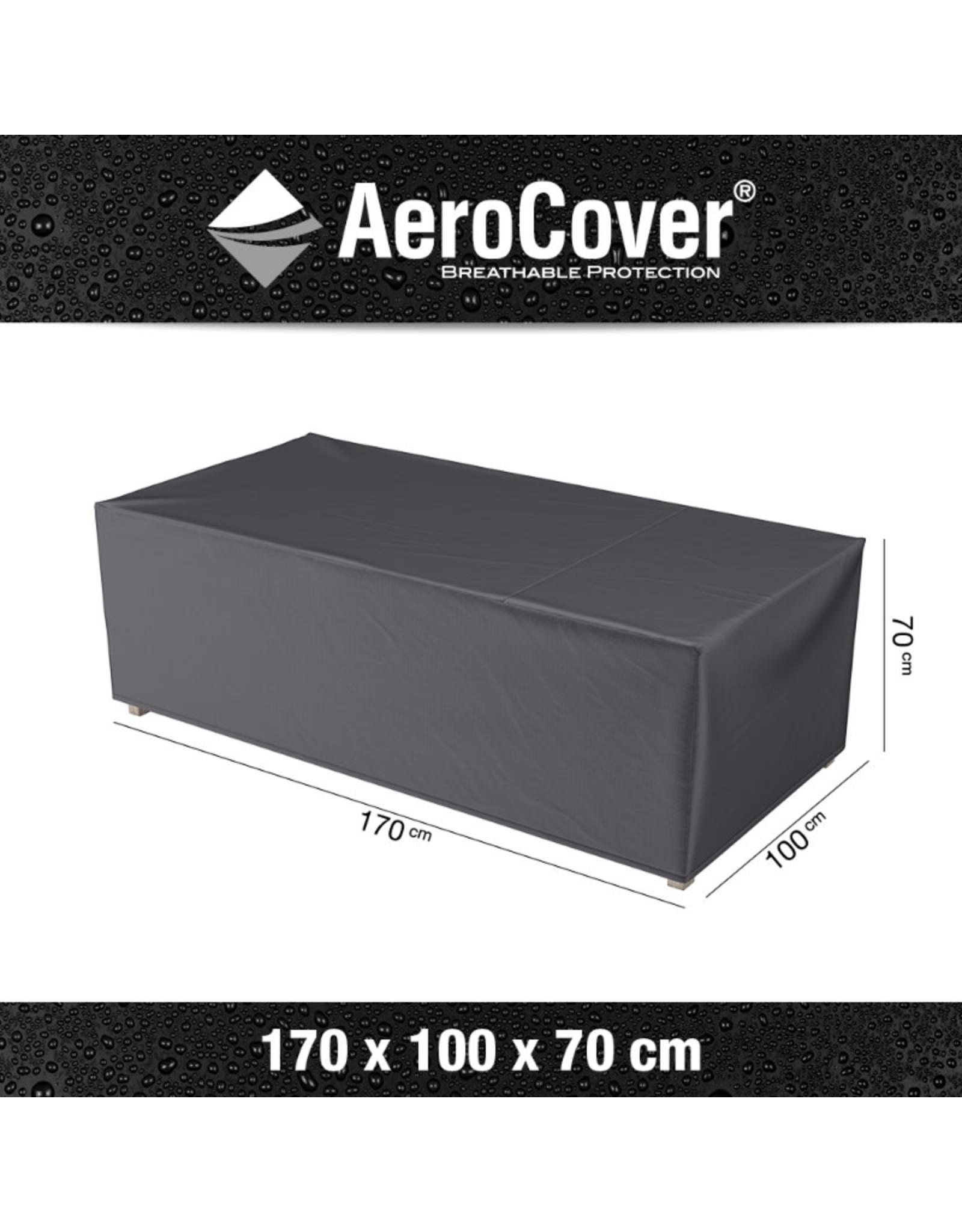 Aerocover AeroCover Lounge set cover 170x100xH70