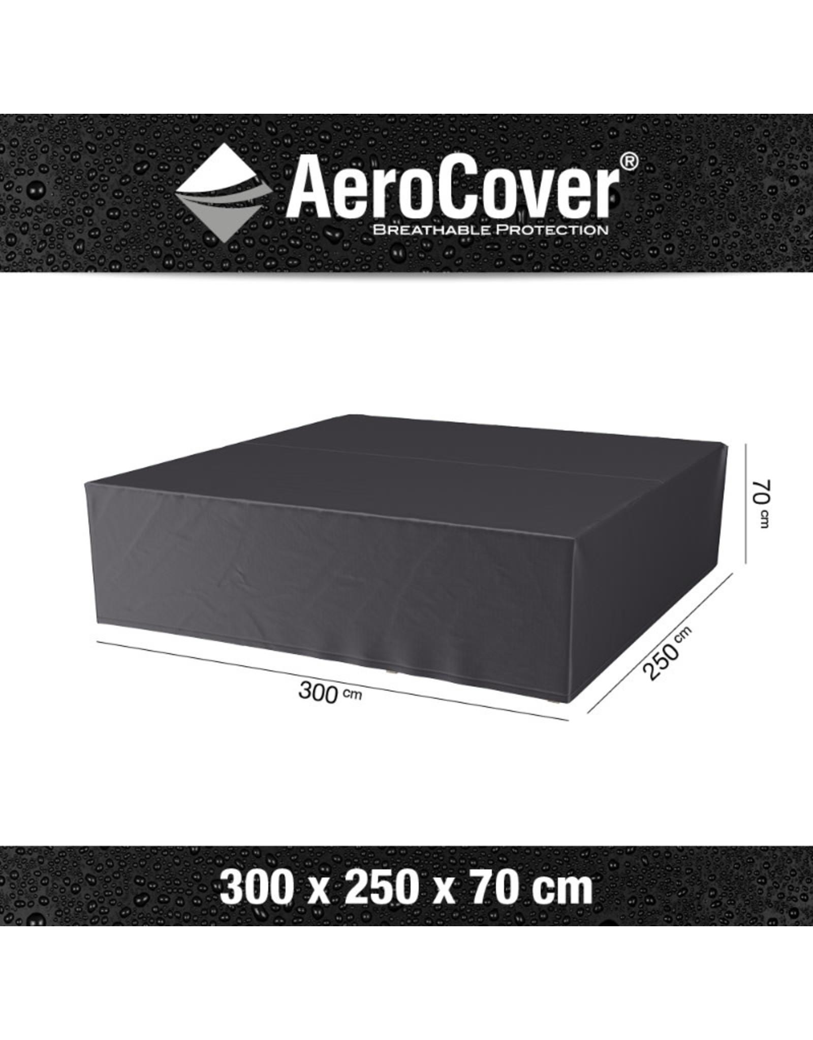 Aerocover AeroCover Loungesethoes 300x250xH70 art.7939
