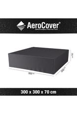 Aerocover AeroCover Loungesethoes 300x300xH70