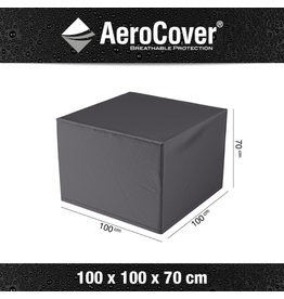 Aerocover AeroCover Lounge chair cover 100x100xH70