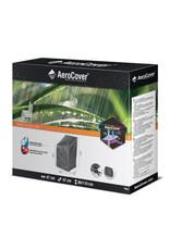 Aerocover AeroCover Stapelstoelhoes- gasveerstoelhoes 67x67xH80-110