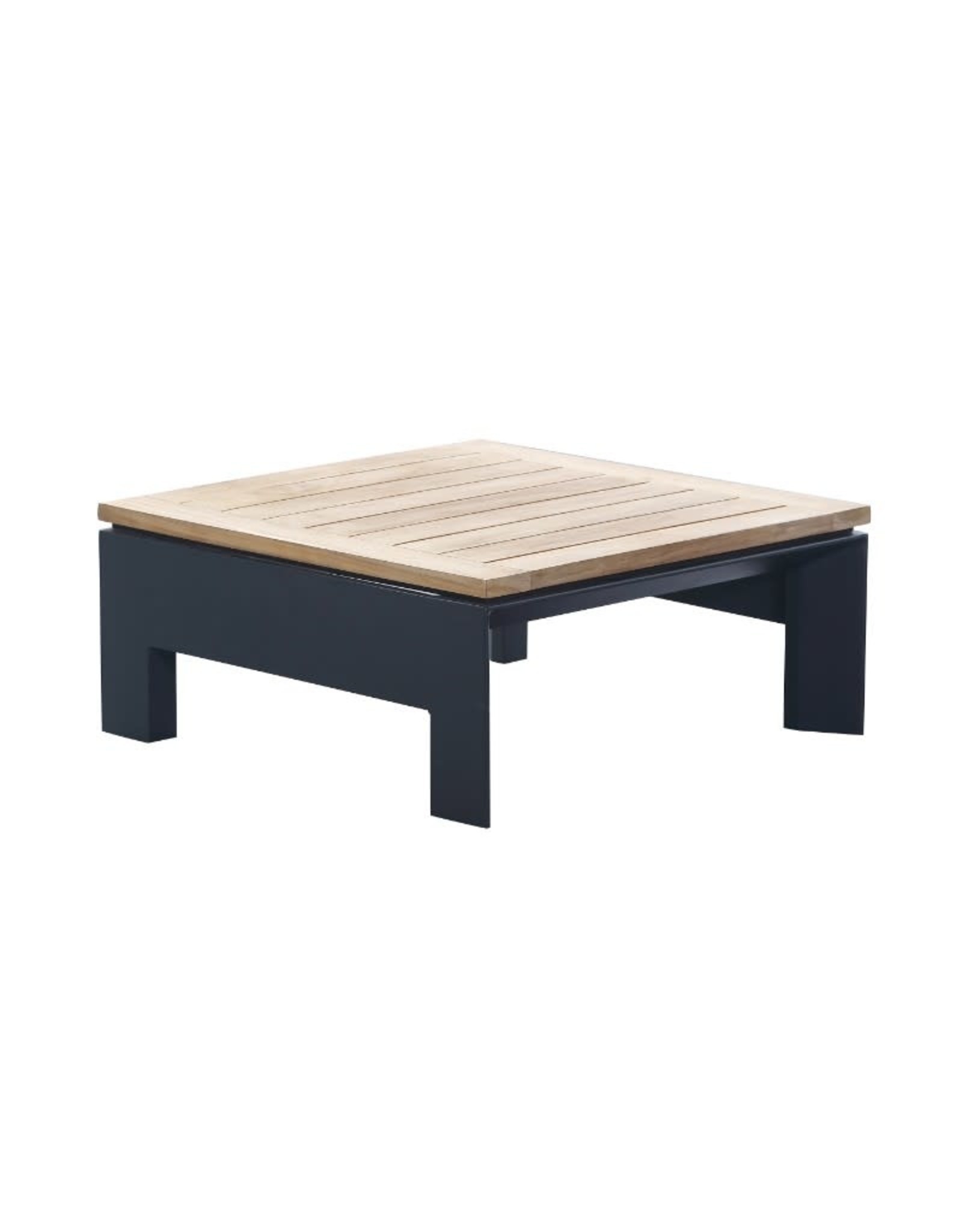 Hamilton Bay OUTDOOR Hamilton Bay OUTDOOR Terrace Coffee Table new